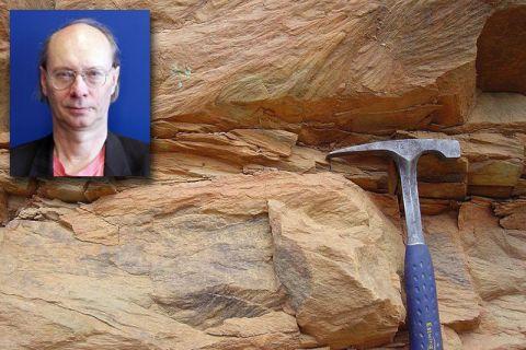 Der Clausthaler Forscher Professor Bernd Lehmann ist für eine Veröffentlichung über die Entstehung und Entwicklung der zentralafrikanischen Metallprovinz  ausgezeichnet worden.