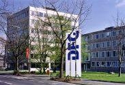 Eine Kommission mit Vertretern der Deutschen Forschungsgemeinschaft (DFG) und des Wissenschaftsrates gab die Ergebnisse in Bonn bekannt.